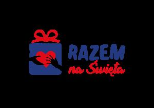 Logotyp_akcji_Razem_na_Swieta