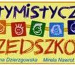 optymistyczne_przedszkole_logo